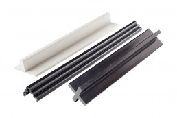 Hagemann Systems rubber and plastic components